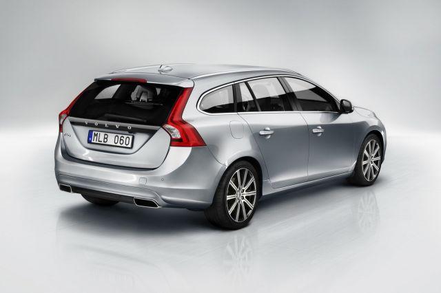 alb_53_57_2014-Volvo-S60-V60-XC60-2%5B2%5D.jpg